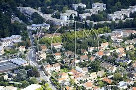 le chalet du parc yerres 28 images r 233 sidences hlm les