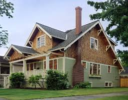Northwest Home Design by Architectural Home Design Styles Plans Kitchencoolidea Co The Most