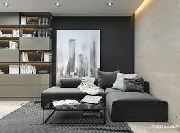 Small Apartment Living Room Decorating Ideas Pictures Studio Design