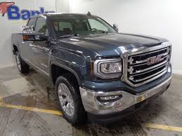 2018 New GMC Sierra 1500 4WD Double Cab Stadnard Box SLT At Banks ... 2018 New Gmc Sierra 1500 4wd Double Cab Stadnard Box Slt At Banks 2016 Used Crew Short Denali Trucks For Sale In Fredonia United States 66736 1989 R3500 Utility Bed Pickup Truck Item Da5549 Sold 2015 Chevrolet Silverado Hd And First Drive Motor 1949 100 Pickup Olred 49 1 I Otographed This Th Flickr Rat Rod Truck The Code Motorama Youtube W Fbss Air System Cce Hydraulics Chevy Suburban Adrenaline Capsules Pinterest Cars Rich Franklin His 6400 2 Ton Franklin 2017 2500 3500 Duramax Review Sep Standard Sle