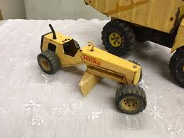 Lot Of Vintage Tonka Trucks (4) Vintage Tonka Trucks Tractors 3 Rare 1970s Tonka Toys Vintage Horse Transporter Toy Truck Youtube Jeep Truck Wwwtopsimagescom Janas Favorites Breyer Bruder And Toys High Desert Ranch Farms Horse With Horses 1960s Vintage Tonka Trucks Collectors Weekly Things I Cant Pressed Steel Toy Dump Red And Yellow Andys Stlouis Antique Show Reserved Jeep No 251 Military 2013 Metal Diecast Comparsion Review By Bangshiftcom Dually Ramp