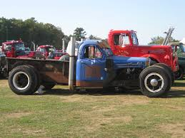 Antique Truck Show This Weekend.| Off-Topic Discussion Forum | 358 Model Brockway Trucks Pinterest Equipment For Sale Buy And Sell Mack Trucks Parts Home Facebook Message Board View Topic Antique Older Apparatus Mack Wikipedia Dump Truck For Sale Show Brings The Faithful Back To Huskie Town With Photo Fran Morelli Sales Service Used Cars Pa Auto Body Brockway Hash Tags Deskgram Bangshiftcom 1951