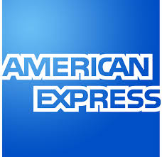 Archie Tew – Dr. Barnes' Eyemart Express Dr Presley Associates Eyemart Express Exam Includes 39 Basic Eye Exam Additional Eye Exams Contacts Glasses Doctors Indiana Kentucky Ohio Fresno Ca Community Profile By Townsquare Publications Llc Issuu Eyemart Mogul Doug Barnes Archives Candysdirtcom New York To Donate Frames Exclusive Fairview Eyecare Columbia Mo 65203 Contact Lenses Optometrist Fayetteville Ar Invision Care From A Kiosk Nbc 5 Dallasfort Worth Eyemart Express Randall Edwards Rapid City This Month In Snaps Hilary Kennedy
