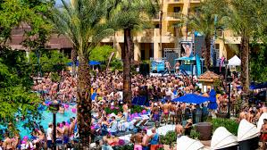 Tool Shed Palm Springs by Palm Springs Pride 5 Reasons It U0027s One Of The Best Lgbt Celebrations