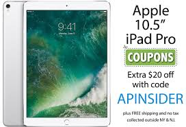 Take Advantage Of Bonus Coupon Savings On IPad Pros And ... Bh Cosmetics Promotions Discount W Carli Bybel Cosmetics Eyes On The 70s Discount Coupon Code Inside Accsories Coupon Codes Discounts And Promos Wethriftcom Aquamodestacom Twitter Use Holiday Cengagebrain Code How To Use Promo Codes Coupons For Cengagebraincom Best Black Friday Deals Airpods Lg Oled Tvs Nintendo 30 Off Tea Box Express Coupons Promo Center Competitors Revenue Employees Coupaeon Photography Deal Tracker Cyber Monday