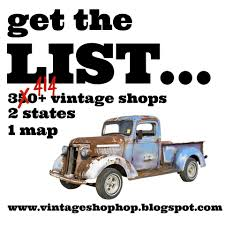 Where Will You Shop Hop? Choose Any Of... - Vintage Shop Hop | Facebook Bowler And Binnie Antique Collectors Toys Interior Sale Lot 250 Perfect Truck Trader Photos Classic Cars Ideas Boiqinfo Awd Ford Thames Commercial Vehicles Trucksplanet Omurtlak45 Old Car Trader Magazine This Is What 13 Million Worth Of Classic Chevy Trucks Looks Like For Its Owner Studebaker Truck A True Champ Old Weekly Auto Auto Your Query Found On Forum 1950 5 Window Advance Design Trucks General Motors Vintage