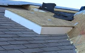 Insulating A Cathedral Ceiling Building Science by Roof Under Roof Insulation Outstanding Fiberglass Insulation