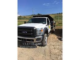 Ford F550 DT For Sale PA Price: US$ 60,509, Year: 2015 | Used Ford ... Bedford Pa 2013 Chevy Silverado Rocky Ridge Lifted Truck For Sale Autolirate 1957 Ford F500 Medicine Lodge Kansas Ice Cream Mobile Kitchen For In Pennsylvania 2004 Used F450 Xl Super Duty 4x4 Utility Body Reading Antique Dump Wwwtopsimagescom Real Life Tonka Truck For Sale 06 F350 Diesel Dually Youtube Dotts Motor Company Inc Vehicles Sale Clearfield 16830 Bob Ferrando Lincoln Sales Girard 2009 Ford F150 Platinum Supercrew At Source One Auto Group 1ftfx1ef2cfa06182 2012 White Super On Warrenton Select Sales Dodge Cummins