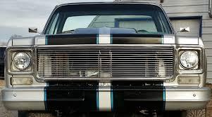 100 78 Chevy Truck C10 Front C10 Build Pinterest C10