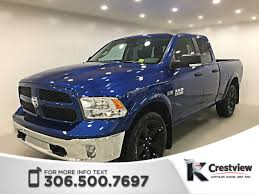 Certified Used 2017 Ram 1500 Outdoorsman Quad Cab | Heated Seats And ... 2013 Used Ford F150 Headrest Dvd Playersheatcooled Leather News Chevrolet Avalanche Bluetoothfront Heated 2008 Mack Le 600 Hiel 25 Yard Packer Garbage Truck Rear Load 57 Best Of Ford Truck Seats Fire Rescue Ho Bostrom 2015 Silverado Ltz Z71 Navigation 2009 Mack Pinnacle Cxu612 For Sale 2502 King Ranch Style Interior Cversion Products I Love Chevy Arturos Seats 8418 Fulton Near 45 And Universal Tyre Track Embossed Full Set Car Seat Cover 4 Colour Trucks