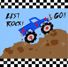 Monster Truck Cartoon Design Royalty Free Cliparts, Vectors, And ... Monster Truck Stock Vector Illustration Of Illustration 32331392 Cartoon Truck Oneclick Repaint Stock Vector Art More 4x4 Isolated On White Background Photo Extreme Sports Royalty Free Image Off Road Car Looking Like Monster Cartoons Videos Search Result 168 Cliparts For Stunt Cartoon Big Trucks Off Road Images Clipart The Best Of Monster Trucks Cartoon Compilation Town 55253414
