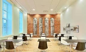 bureau du tourisme montreal école des métiers de la restauration et du tourisme de montréal