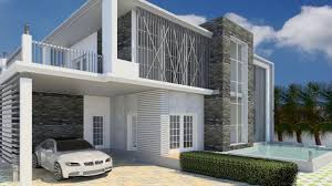 100 Www.modern House Designs Revit Architecture Modern Design 8 Revit News