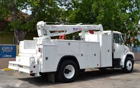 Service Trucks / Utility Trucks / Mechanic Trucks In San Antonio ... Toyota Sees Drop In Sales Of San Antoniomade Tundra And Tacoma New Cheap Trucks For Sale In Antonio Texas 7th And Pattison 2018 Nissan Titan Sl Sale Freedom Chevrolet Used Car Dealership Windshield Repair The Best Mobile Rock Ram 3500 Dump Truck For Hoist Or Roofing Scissor Lift Arrow Sales Tx Commercial Guerra Truck Center Heavy Duty Shop On Intertional Van Box