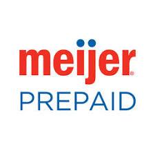 Meijer Visa Prepaid