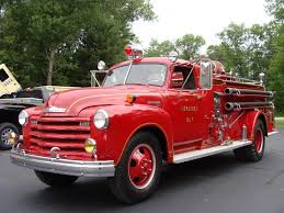 1949 Chevrolet Howe Pumper (U0717) :: Fenton Fire Equipment Inc ... Fentonfire Instagram Photos And Videos My Social Mate Friday Harbor Fire Department Engine 1 1953 Fohoward Cooper 600 Water Greens Court Home Destroyed By Fire News For Fenton Linden Truck 4 Stock Photos Images Alamy Bean Station Volunteer Department Morristown Mechanic In Chris Rosenblum Alphas 1949 Mack Engine Returns Centre Product Center Apparatus Equipment Magazine Inc Google 1965 Howe 65 Quint 750 Q0963 Hose Ladder Usa Just Listed On Andrew Andrewfentonayf Twitter