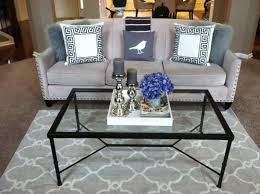 Pier One Glass Dining Room Table by Furniture Pier One Coffee Table For Inspiring Living Room