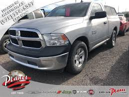 2013 RAM 1500 Tradesman In Flagstaff, AZ | Pheonix RAM 1500 | Planet ... Preowned 2013 Ram 1500 Laramie Crew Cab Pickup In Vienna J11259a Used Slt At Watts Automotive Serving Salt Lake City Black Express First Look Truck Trend Sport Alliance 52582a Quad Cab Express Pickup Landers Little Capsule Review The Truth About Cars Sherwood Park Tow Test Automobile Magazine Big Horn Bossier 30 Days Of Gas Mileage So Far