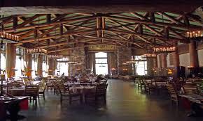 Ahwahnee Dining Room Wine List by Ahwahnee Dining Room Custom The Majestic Yosemite Hotel Restaurant