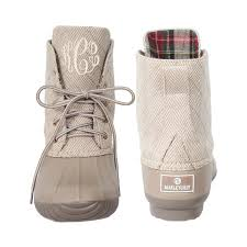 Monogrammed Duck Boots Marley Lilly Promo Code 2018 Retailmenot Lane Get This New Monogrammed Poncho While Its On Sale At Marleylilly Frontier Firearms Coupon Cheapest Deals Lcd Tv Camelbak Nascar Speedpark Seerville Tn Coupons Hammer Nutrition Promo Black Friday Online Now 20 Off Looma Discount Codes Wethriftcom Lilly March Itunes Cards December Jamberry Nails Oct Mitsubishi Car Nz 2019 Chevy Mall Ka Las Vegas 25 Monday Dress Free Shipping