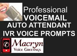 We Record IVR Voice Prompts, Auto Attendant, PBX, VOIP & Voice ... Asterisk And Elastix Ivr Auto Attendant Youtube Configuring The Functionality Mr56 Professional Business Voicemail Greetings Voip Infographic Smb Buyer Trends 2016 Dlexia Account Manager Cant Play Back Or Download 10 Essential Features Pascom Our Blog Eternity Pe The Ippbx For Futuristic Businses Ppt Video Sip Trunk Setup Xbluecom We Record Voice Prompts Pbx Voip How To Set Up Media Routes Cloud Communications Myoffice Cfiguration