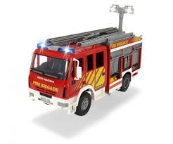 SOS - Brands & Products - Www.dickietoys.de Adventure Force Large Action Series Light Sound Ambulance Go Smart Wheels Fire Truck Best Toy Pictures Sos Brands Products Wwwdickietoysde Noises Effects Youtube Kp1565 Engine Brigade Soap Bubbles Music Spin Master Paw Patrol On A Roll Marshall This Is Where You Can Buy The 2015 Hess Fortune Effect The Place For Ipdent