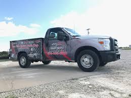100 Midwest Diesel Trucks Vinyl Wraps Sign Dimensions