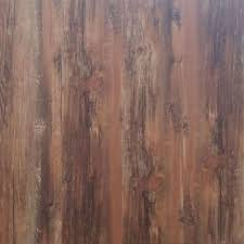 Tranquility Resilient Flooring Peel And Stick by 27 Best New House Flooring Images On Pinterest Vinyl Planks
