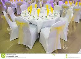 Tables Chairs As Part Of A Banqueting Set Up Stock Photo - Image Of ... Tables And Chairs In Restaurant Wineglasses Empty Plates Perfect Place For Wedding Banquet Elegant Wedding Table Red Roses Decoration White Silk Chairs Napkins 1888builders Rentals We Specialise Chair Cover Hire Weddings Banqueting Sign Mr Mrs Sweetheart Decor Rustic Woodland Wood Boho 23 Beautiful Banquetstyle For Your Reception Shridhar Tent House Shamiyanas Canopies Rent Dcor Photos Silver Inside Ceremony Setting Stock Photo 72335400 All West Chaivari Covers Colorful Led Glass And Events Buy Tableled Ding Product On Top 5 Reasons Why You Should Early