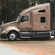 Did You Sign A Lease With John Christner Trucking? - Julias Trucking ... John Christner Trucking Sapulpa Ok Llc Jct Rays Truck Photos Skin On Freightlin Truck Cascadia For American Freightliner Classic Xl John Christner Trucking Mod New Equipment Sightings Media Center Johnchristner Competitors Revenue And Employees Owler Company Profile Peterbilt 389 Scs Mod So Who Is The Wandering Gypsy Spirit Filebakersfield Ca Peterbilt At Flying J Travel Plaza Db3imaging Twitter Scenes From