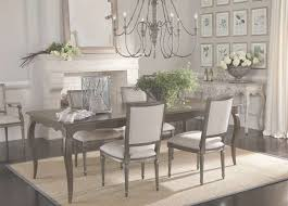 Ethan Allen Bistro Table Simple Home Designs Photo Gallery Of Chandeliers Viewing 32 45 Photos 883