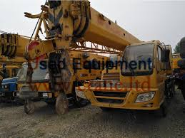 XCMG QY16D Used Truck Crane - Tomica 37 Hino Dutro Truck Crane De Toyz Shop 100 Ton 6 Axles Benz Chassis 5 Section Boom 1967 Ph 780tc Lattice For Sale On Vestil 1000 Lb Extended Capacity Winch Operated Jib Tadano Introducing The New Righthand Drive Altec Ac38127s 38ton Peterbilt 365 Sold Trucks Unic Cranes Maxilift Australia Bnhart Rigging A On Amazoncom Man Fire Engine Crane Truck With Light And Sound Module 4 Isuzu Hydraulic Telescopic Mounted For 2007 Xcmg 30 Ton Truck Crane Junk Mail
