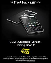 Unlocked CDMA BlackBerry KEYone Units Coming Soon To Best Buy ... Ooma Telo Smart Home Phone Service Internet Phones Voip Best List Manufacturers Of Voip Buy Get Discount On Vtech 1handset Dect 60 Cordless Cs6411 Blk Systems For Small Business Siemens Gigaset C530a Digital Ligo For 2017 Grandstream Vs Cisco Polycom Ring Security Kit With Hd Video Doorbell 2 Wire Free Trolls Bilingual With Comic Only At Bluray Essential Drops To 450 During Sale Phonedog Corded Telephones Communications Canada Insignia Usbc Hdmi Adapter Adapters 3cx Kiwi