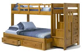 Ikea Twin Over Full Bunk Bed by Bunk Beds Twin Over Full Bunk Bed With Trundle Bunk Beds With