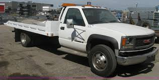 1994 Chevrolet Silverado 3500HD Rollback Truck | Item H6352 ... 1999 Ford F550 Rollback Truck Item Br9116 Sold August 3 Wheel Lifts Edinburg Trucks Used Freightliner Rollback Tow Truck For Salehouston Beaumont Texas Auction Best Resource New Dynamic Wreckers Flatbeds Cheap Price Right Hand Drive Small Roll Back Truckstow Used 2009 Ford F650 Rollback Tow Truck For Sale In New Jersey 11280 1991 Peterbilt 377 2000 Intertional 4700 2018 M2 106 Extended Cab At