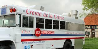 Tony Parker Lance Un Food Truck (Crème La Crème) à San Antonio Avec ...