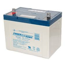 Amazon.com: UB12750 Group 24 - AGM Battery - Sealed Lead Acid 12 ... Amazoncom Rally 10 Amp Quick Charge 12 Volt Battery Charger And Motorhome Primer Motorhome Magazine Sumacher Multiple 122436486072 510 Nautilus 31 Deep Cycle Marine Battery31mdc The Home Depot Noco 26a With Engine Start G26000 Toro 24volt Max Lithiumion Battery88506 Saver 236524 24v 50w Auto Ub12750 Group 24 Agm Sealed Lead Acid Bladecker 144volt Nicd Pack 10ahhpb14