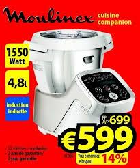 cuisine companion moulinex electrostock promotion cuisine companion hf800 moulinex d