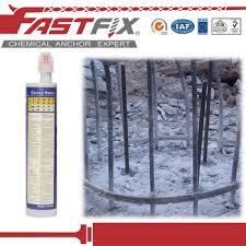 basalt fiber rebar blue hawk premixed vinyl tile grout cold drawn