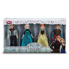 Disney Animators Collection Cinderella Doll 16 Christmas