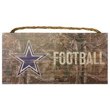 Realtree Outfitters Floor Mats by Dallas Cowboys Auto Accessories Dallas Cowboys Seat Covers