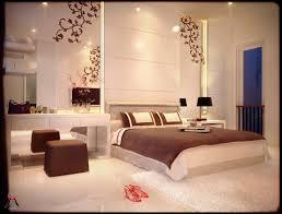 Simple Interior Design Ideas For Bedroom