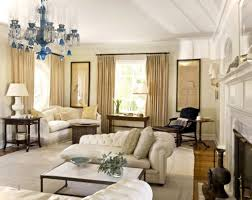 Living Room Modern Entrancing Traditional Decorating Ideas
