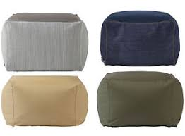 Image Is Loading Muji Amazing Body Fit Cushion 4 Colors 034