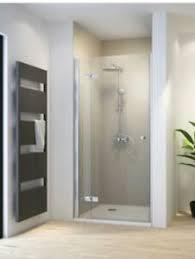 badezimmer ausstattung und möbel in bad segeberg schleswig