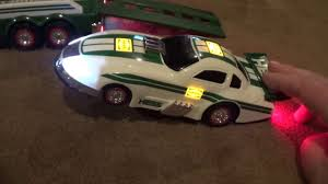 2016 Hess Truck And Dragster Unboxing And Demo | Great Chirstmas ... 1990 Hess Toy Tanker Truck Video Review Youtube 2003 And Racecars Lights Helicopter 2012 Stowed Stuff Of The 2013 Tractor First 1964 Amazoncom 2016 Dragster Toys Games Toy Truck Book 50th Anniversary 2014 Never Open New 2017 Trucks New In Original Box Unopened Miniature Racers Unboxing Demo Great Chirstmas Hess Toy Truck And Tractor Horizontal Vinyl Poster 19 12 Wide