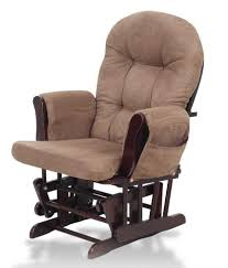 Royal Oak Trinity Rocking Chair - Buy Royal Oak Trinity ... Traditional Wooden Rocking Chair White Palm Harbor Wicker Rocking Chair Pong Rockingchair Oak Veneer Hillared Anthracite Ikea Royal Oak Rover Buy Ivy Terrace Classics Mahogany Patio Rocker Vintage With Pressed Back Jack Post Childrens Childs Antique Chairs Mission Armchair Tiger Styles In Huntly Aberdeenshire Gumtree Solid Rocking Chair