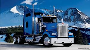 Kenworth Description Free Truck Wallpaper   Places To Visit ... Jaws Of Life Used To Free Men After Trucks Collided On The N2 Near Free Moving Truck Vacuum Truck Wikipedia Behind Wheel Legacy Classic Trucks Power Wagon Hd Big Wallpapers Pixelstalknet Money Stock Photo Public Domain Pictures Removals Sydney At Cash For Download Wallpaper Red Tractor Trailer Desktop The Images Collection Uncorked Design Ideas Excellent Rent A Storage Unit With Uncle Bobs And Well Lend You Pickup Outline Drawing Getdrawingscom Personal Rust For Sale Ultimate Rides