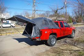 Gmc Canyon Truck Camper Conventional New Gmc Canyon Truck Tent 7th ... Best Truck Camping Setup Tent Campers Roof Top Tents Or What Attachmentphp 1024768 Pixels Cap Pinterest Bed Amazing Wallpapers New Camper Ford F150 Forums Fseries Community 4x4 Accessory Fiberglass Hard Shell With Ladder Buy Gmc Canyon Cventional 7th Deals On Trailers Campers And Toy Haulers Rv Rentals Too We Mounted Tent Archive Offroadsubaruscom China Rooftop Racks Vehicle Trailer 4x4 Truck Bed Sportz Suv Your Number 1 Source Rightline Gear 110770 Pup Camper Cversion Giantnar Flickr