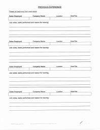 Resume Sheets To Fill In Awesome 9 Blank Resume Forms To ... Free Printable Blank Resume Forms Fortthomas Employmenttion Template Form How To Fill Out An Saroz Cv Uk South Africa Download Word Resume Design Sample Build 54 Pdf Professional Blank Resume Form For Job Application Business Letter Writing Example Pdf Format E 200 76250120021 Hairstyles Splendid Sheets To In Awesome 9 Examples 2ega4zoylp Templates Unique 7 8